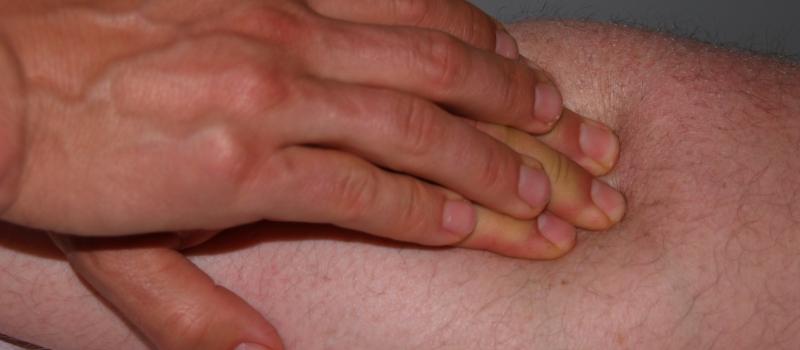 massage københavn thai sportsmassage frederiksberg